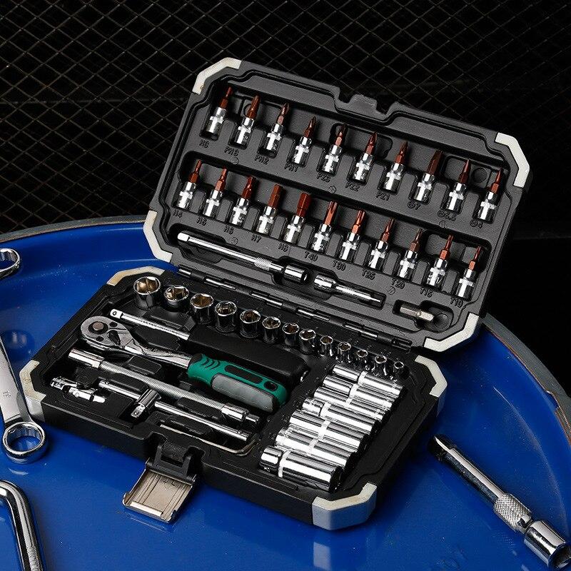 Органайзер для путешествий Ящик для инструментов ящик для инструментов чехол большой металлический ящик для хранения винтов костюм чехол ...
