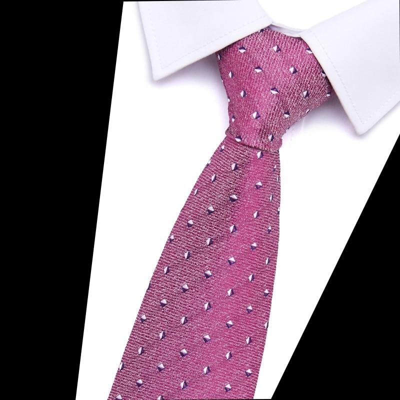 Галстуки для Для мужчин Повседневные комплекты одежды однотонный галстук Gravatas узкие Для мужчин s Галстуки для Бизнес, свадебные, приталенны...
