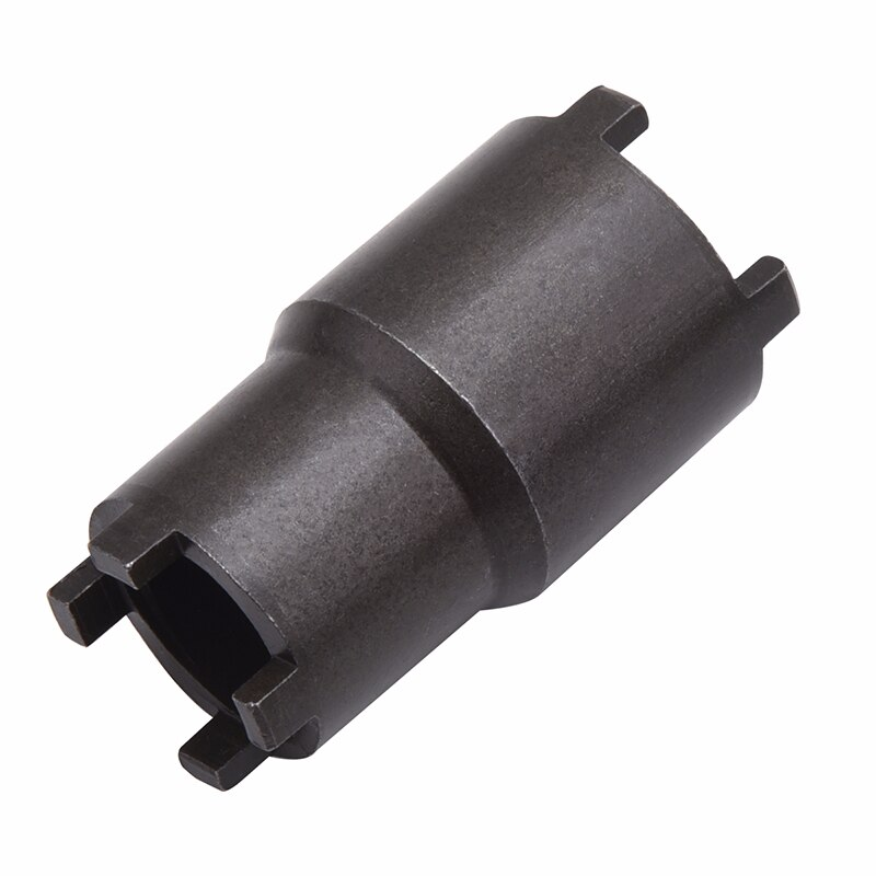 Мотоцикл сцепления для удаления муфты фиксирующую гайку 20/24 мм гаечный ключ для Honda действовать 70 90 C 70 CL CT 70 SL GY650 CG125 JH70
