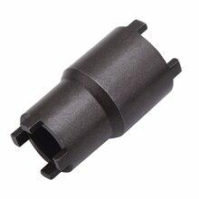 Motocykl sprzęgła narzędzie do usuwania blokada sprzęgła nakrętka 20/24mm klucz klucz do Honda działać 70 90 C 70 CL CT 70 SL GY650 CG125 JH70