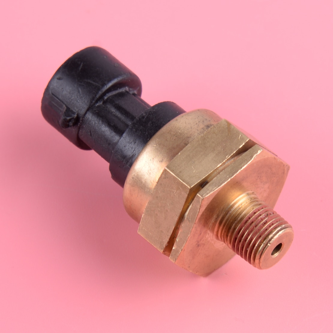 Citall 8m6000623 3 pinos interruptor do sensor de pressão água peças de reposição ferramenta apto para mercruiser marinha