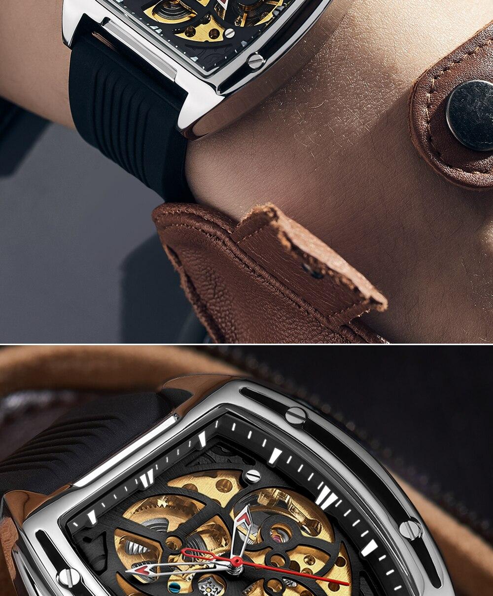 Hadeeb5b87ebf4f6a873253eb82def694o SWISH Brand Design Luxury Men's Mechanical Wristwatch