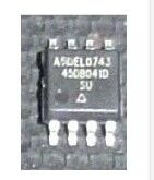 AT45DB041D-SU 45DB041D-SU AT45DB041D 45DB041D AT45DB041 45DB041 SOP8