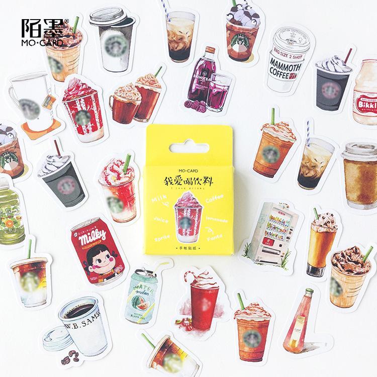 juego-de-46-uds-de-mini-etiquetas-de-papel-con-pegatina-para-cafe-album-diario-diy-palo-de-decoracion