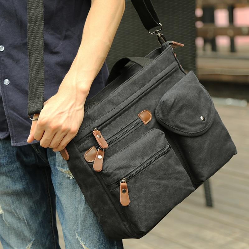 Maletin Para Laptop Hombre Shoulder Laptop Bolso De Lujo Briefcase Handbags Business Work Bag Messenger Bag 14 Inch Laptop Bag