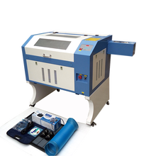 Desktop 4060 6040 9060 1290 1390 1610 1612 1325 Engraver Laser Machine with Co2 60w 80w 100w