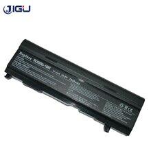 JIGU Batterie Dordinateur Portable PA3399U-1BAS A105-S4004 A105-S4024 PABAS077 PA3399U-2BAS Pour Toshiba Satellite A105-S4000 A105-S4001