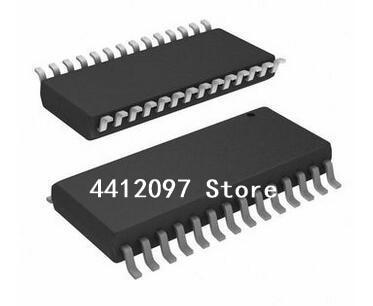 10pcs CY7C68001-56PVXC CY7C68001 SSOP56 Novo