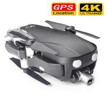 Las congregaciones X1 drone GPS HD 4k drone 1080P 5G WIFI FPV 1200m Cámara dual 4-eje mecánico ESP PTZ motor sin escobillas RC drone quadcopter