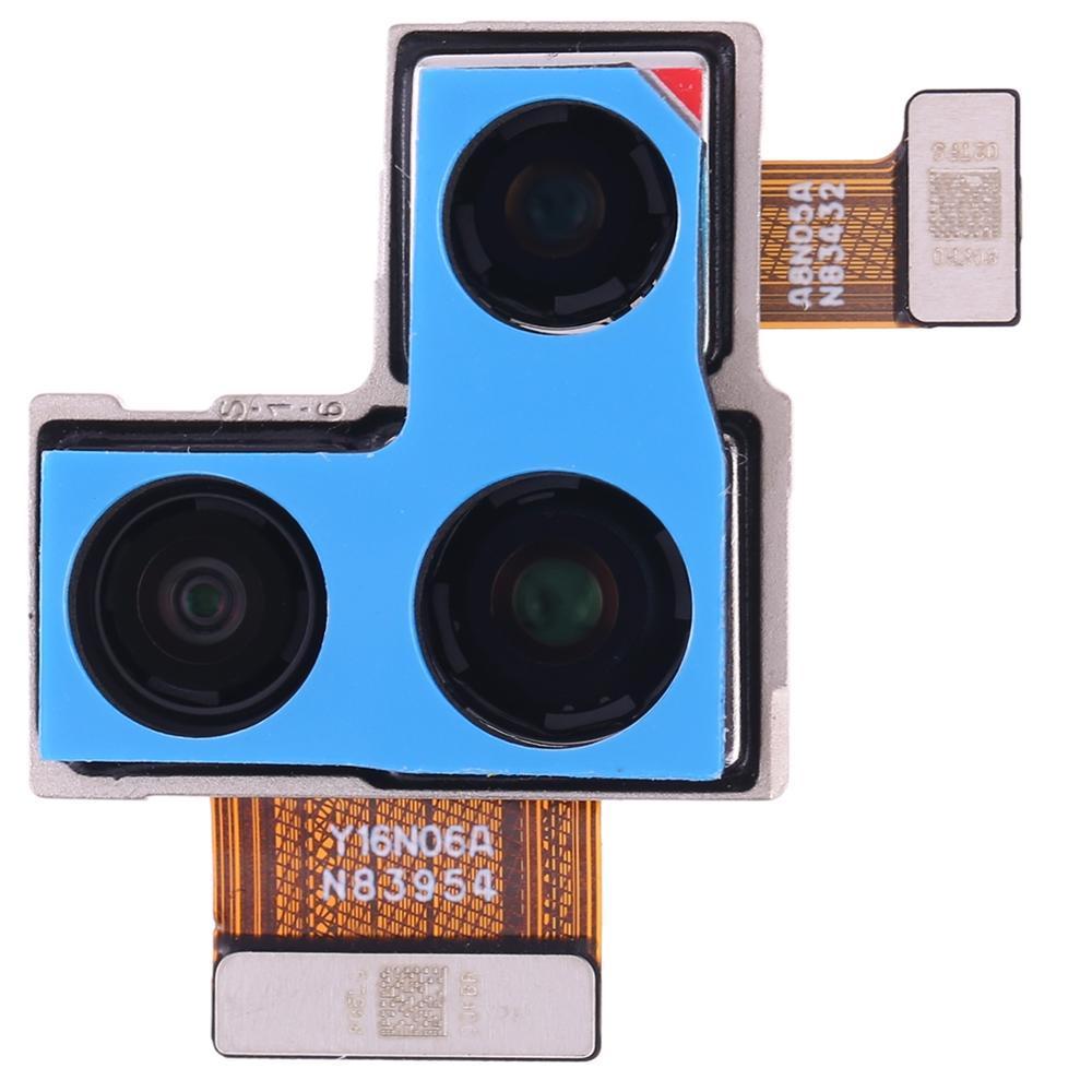 back-facing-camera-for-huawei-mate-20