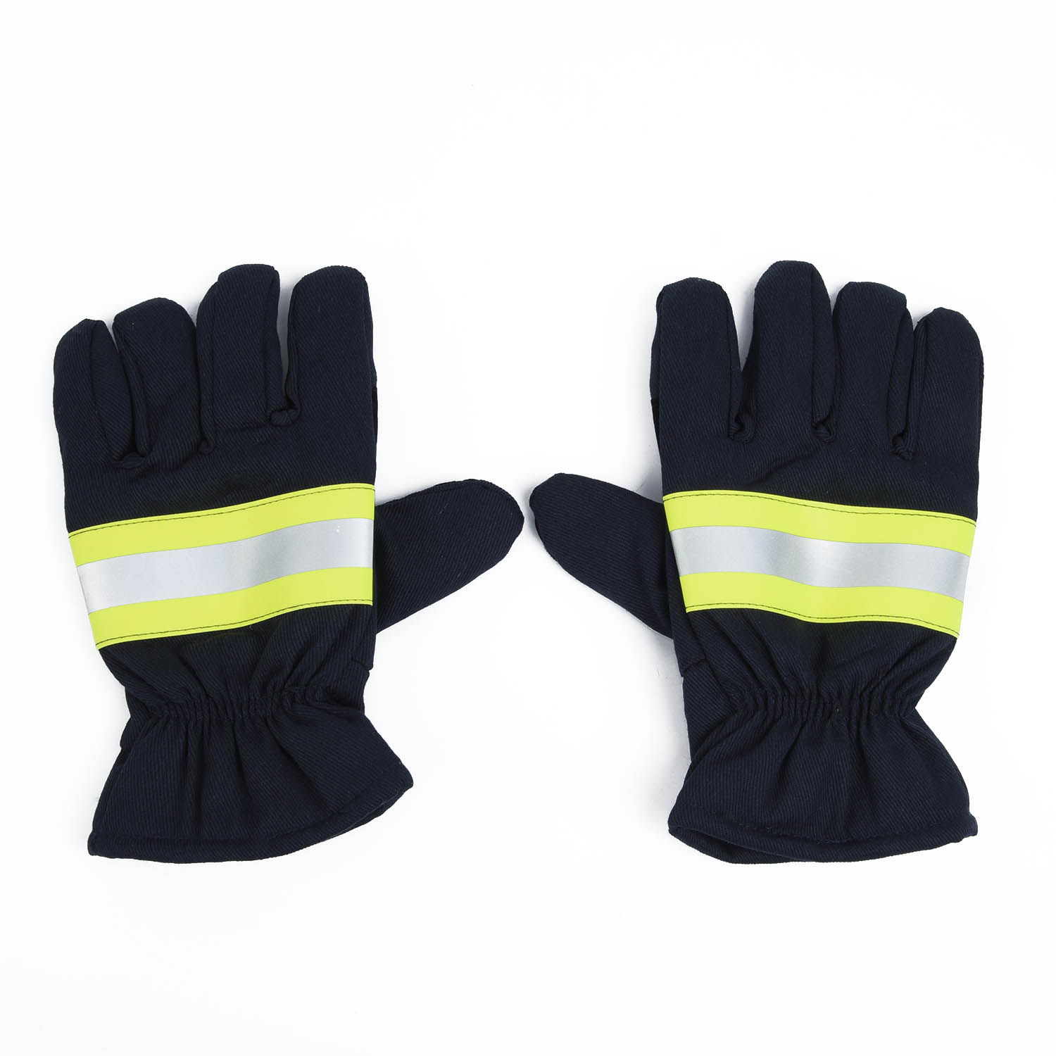 1 Pair Motorcycle NEW Protection Gloves Heat-resistant Non-slip Wear-resistant Gloves F0L6 Multifunctional Gloves latex gloves security protective five fingers wear resistant non slip 1 pair red and yellow for casting metallurgical