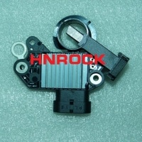 NEW Alternator Voltage Regulator 13131300 01-066 DRA0573 ALT40236 LRA03218 96866018