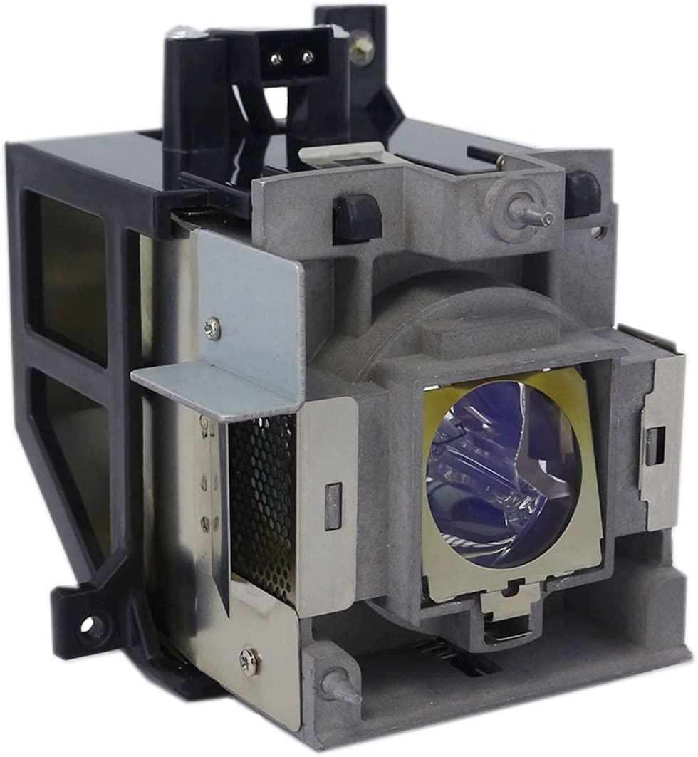 5J.J8A05.001 ل BENQ SH940 المصباح الكهربي العارض مع السكن