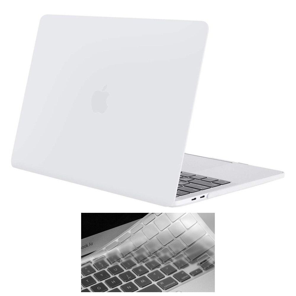 For Apple Macbook 12