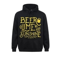 printed beer lime alcohol funny mexican cinco de mayo 2020 men sweatshirts 2021 fashion father day long sleeve hoodies hoods
