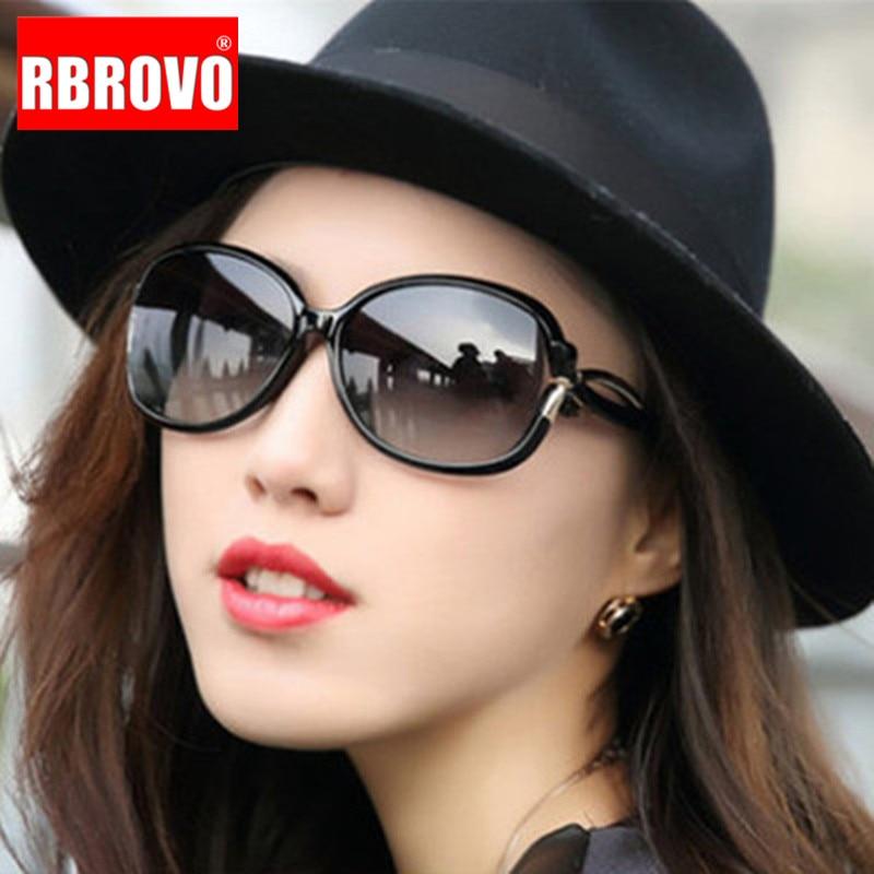 RBROVO 2021 Retro Sunglasses Women Luxury Brand Sunglasses Women Vintage Sun Glasses For Women Mirror Oculos De Sol Feminino luxury oversize sunglasses women vintage rhinestones sunglasses round glasses men shades for women oculos feminino
