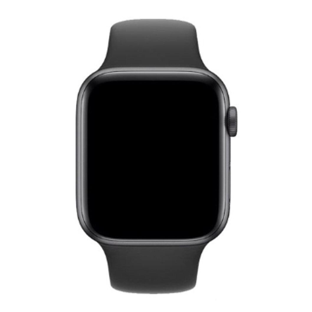 Smart Uhr F10 Volle Touchscreen Herz Rate Blutdruck Monitor Fitness Tracker Smartwatch für IOS Android Pk IWO 8 9 10 W34