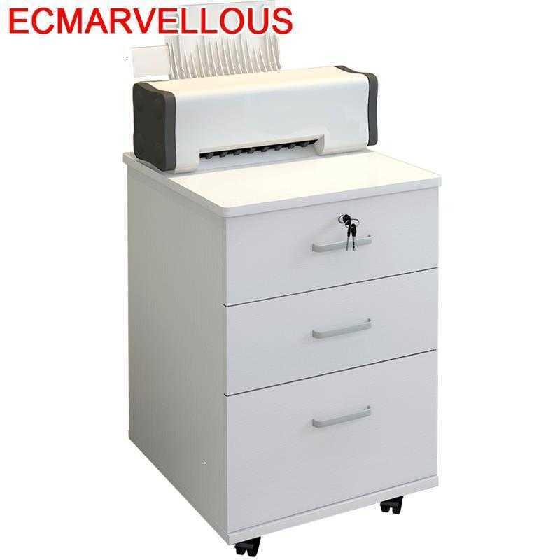 Архиваторы X, офисные архиваторы, плоские деревянные шкафы для архиваторов, многофункциональные шкафы для хранения документов