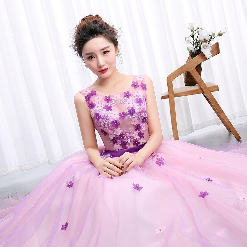 Freeship flor pétalos vestido de bola vestido renacentista vestido reina vestido victoriano/Marie Antoinette Bella