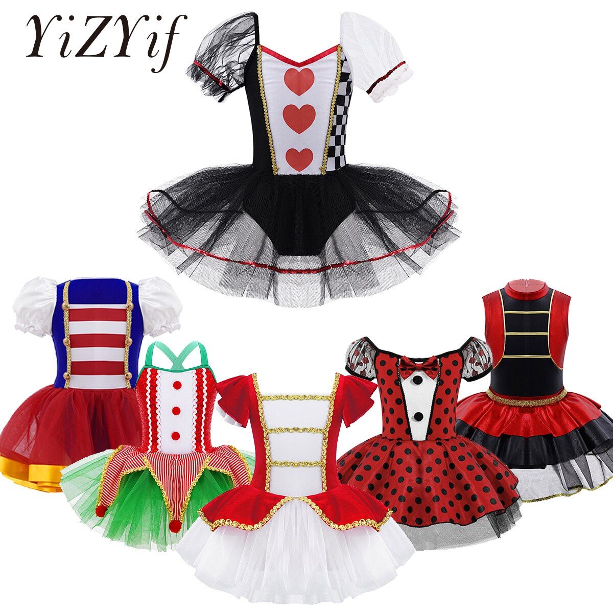 м мадера долина эдельвейсов и день рождения принцессы Детское платье для косплея и представлений для девочек, костюм принцессы, детское платье на день рождения, Рождество, Хэллоуин, нарядное бал...