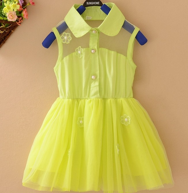 1pcs/lot   2020 2year old Good quality  princess baby girl christmas dress  free shipping 110-150cm