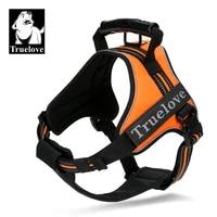 pet dog vest harness nylon dog harness dog accessories dog supplies harness dog pets dogs accessories for dogs dog products