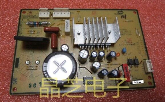 100% новый холодильник компьютерная плата преобразователя частоты DA41-00814B DA41-00814C DA41-00814A DA92-00459