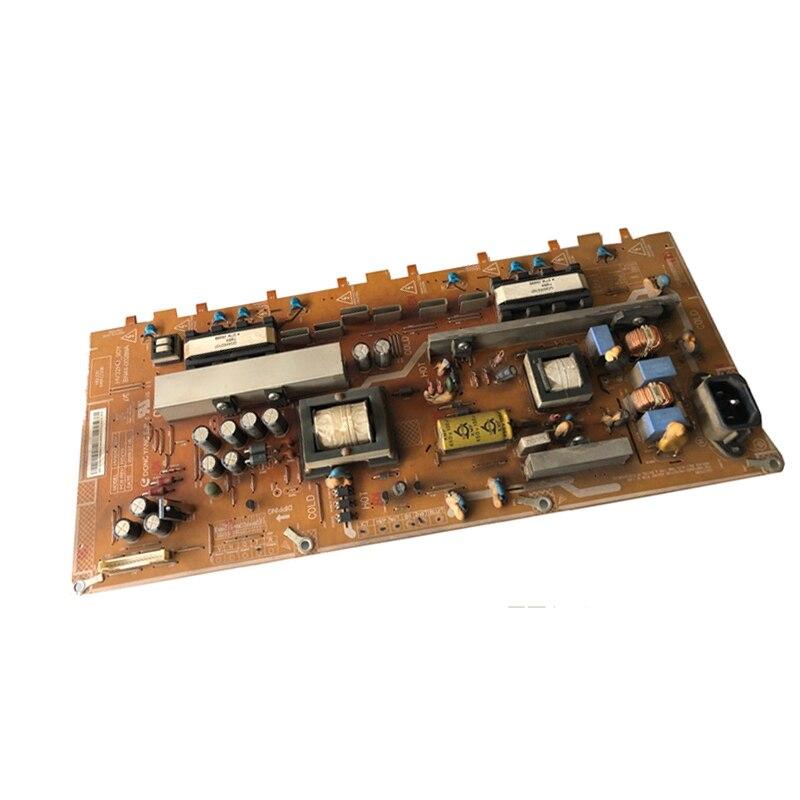 Vilaxh BN44-00289B Power Board Para Samgsung LA32B360C5 BN44-00289A BN44-00289B B350F1 HV32HD-9DY