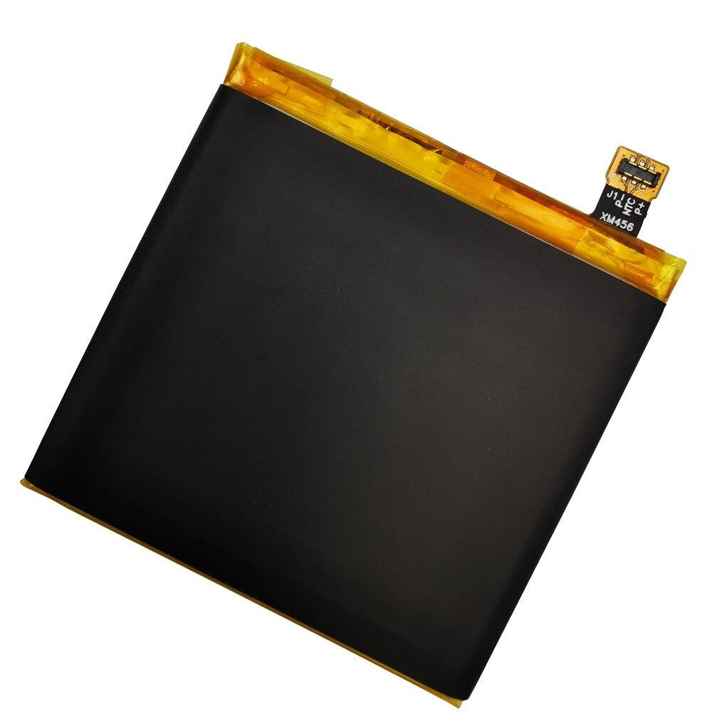 100% Original Latest Production Battery For Blackview BV6000 BV6000S BV7000 BV8000 BV9000 PRO Batterie Bateria Phone batteries enlarge