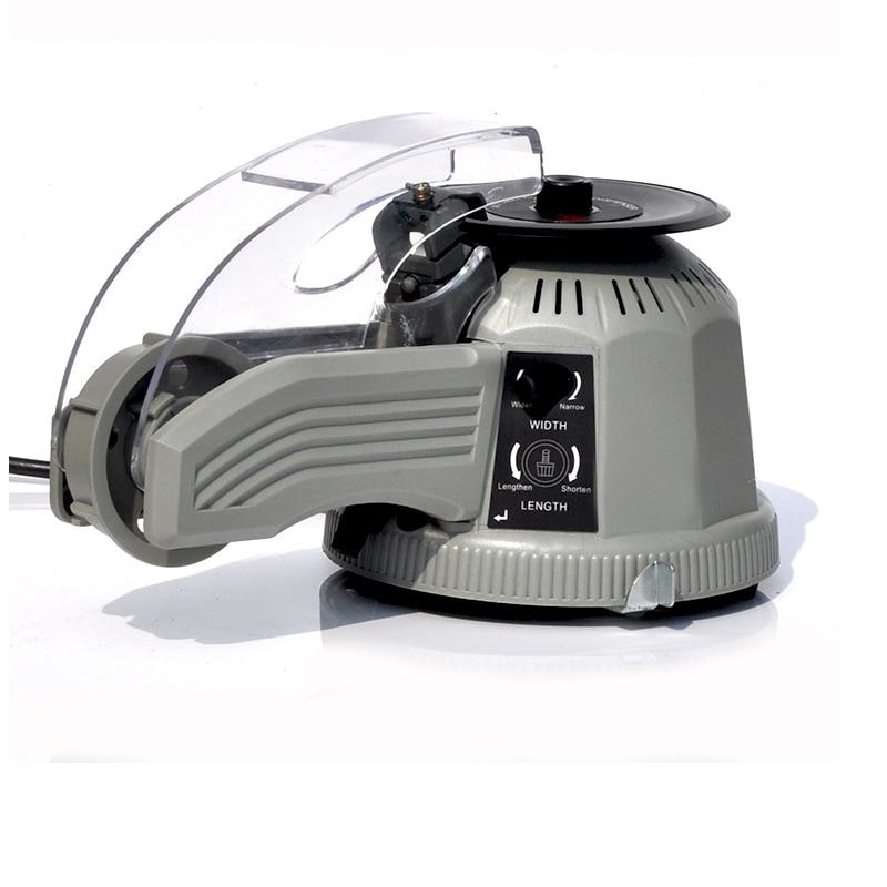 موزع شريط آلي إلكتروني دائري موتور ماكينة تقطيع الأشرطة الدوار التلقائي ماكينة شرائط