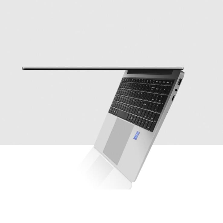 Promo 13 Laptop Windows 10 Intel Core i5 – 10210U i7 – 10510U CPU 8GB DDR4 RAM 512GB SSD Notebook 13.3 inch
