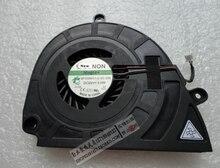 Für Sunon MF60090V1-C190-G99 NV57H43U DC280009KS0 3-draht DC 5V 2,0 W Server Lüfter
