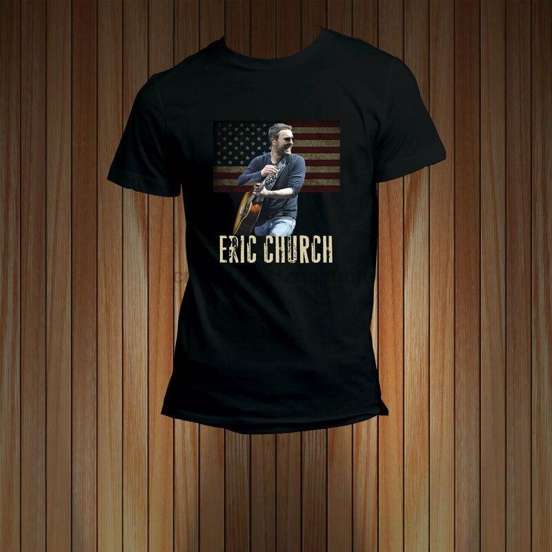 Camiseta del cantante de Villiage Holden mi propio concierto
