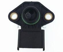 Spożycie czujnik ciśnienia powietrza czujnik MAP 9490930502 39300-84400 dla Hyundai dla KIA Accent Elantra duszy