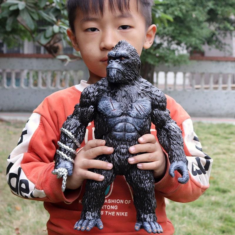 juguetes-de-rey-para-ninos-modelo-de-animal-hueco-de-gorila-chimpance-grande-gigante-titan-kongs-juguetes-de-modelo-animal-para-ninos-regalos