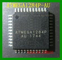 ATMEGA1284P-AU ATMEGA1284P mega1284 AVR QFP44