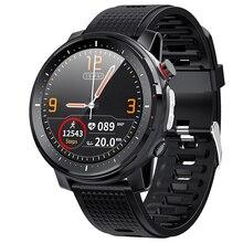 Reloj Inteligente Smart Watch Men Android Sports IP68 Waterproof ECG Smartwatch Men 2021 Smart Watch