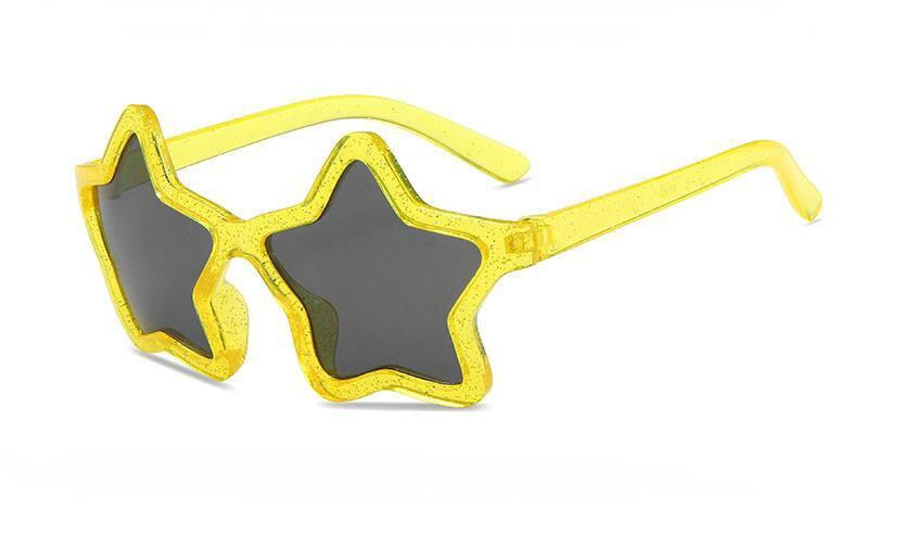 Fashion Retro Round Kids Sunglasses Brand Designer Children Sunglasses Boys Girls Baby Outdoors Gogg