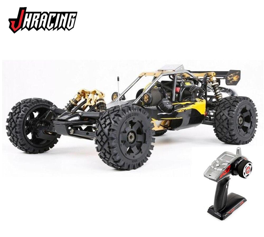 Rofun Rovan Baja 5b 320 1 5 Gasoline Rc Toy Vehicle With 32cc 2 2troke Engine Baja 5b Rovan Baja 5b Rtrrovan Baja 1 5 Aliexpress