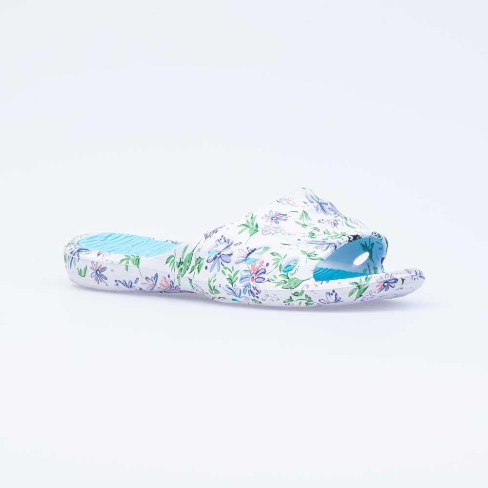Пляжная обувь Котофей 725055 02 для девочек|Кроссовки| | АлиЭкспресс