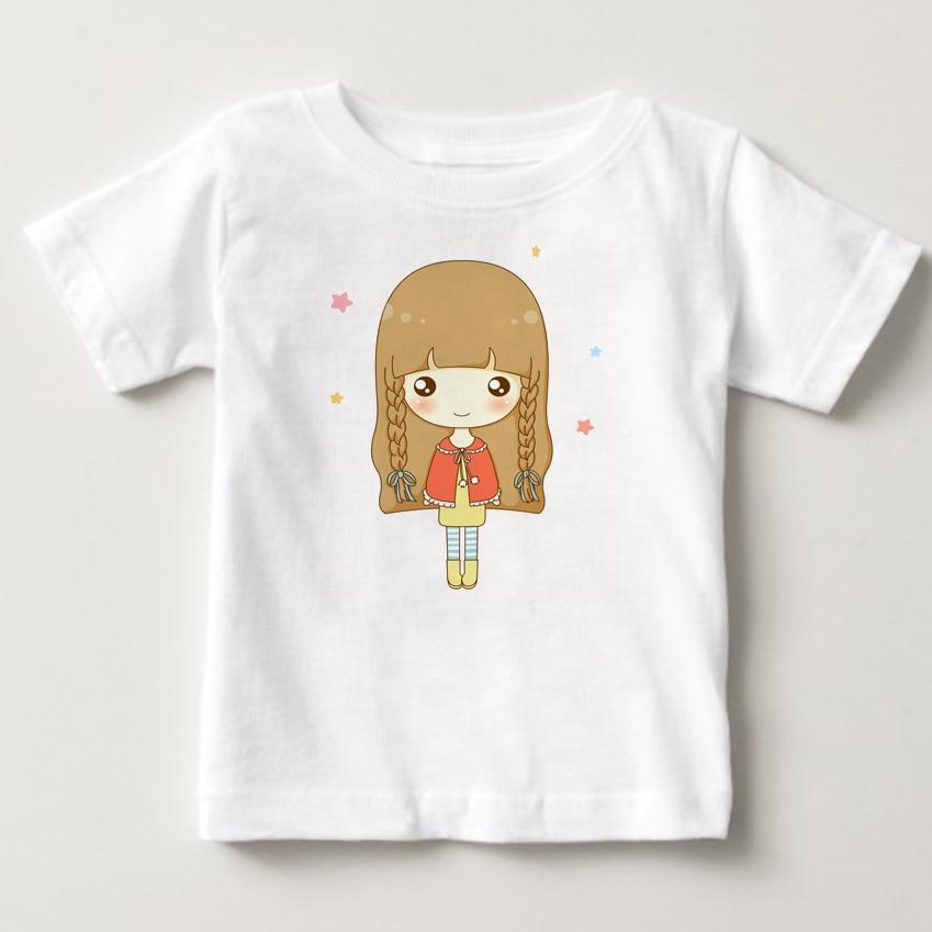 Детские футболки футболки для девочек футболки для мальчиков одежда для малышей летняя рубашка для маленьких мальчиков летняя рубашка для ...