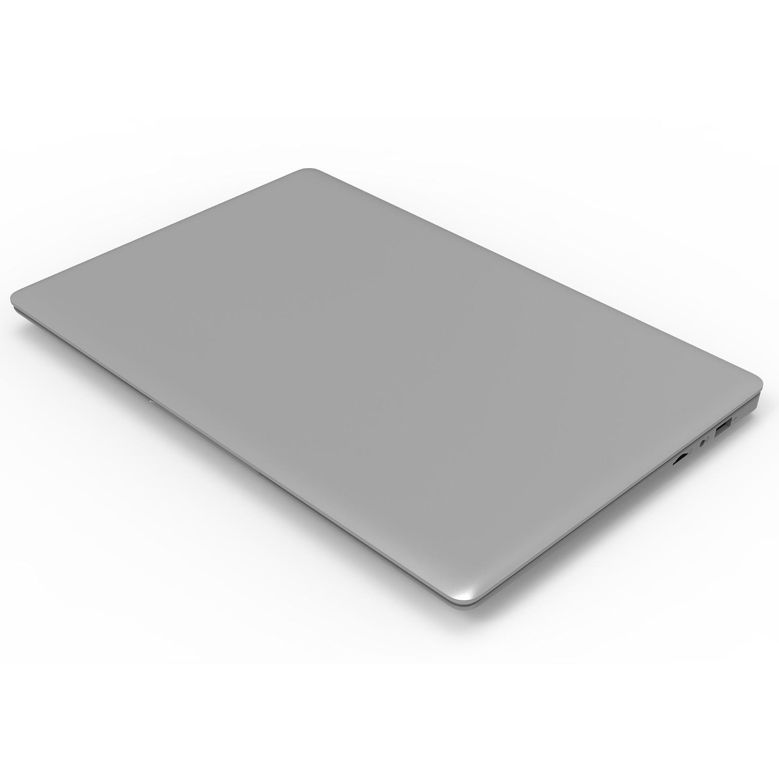 Newest Cheap student Laptop Notebook 1.68KG 14 Inch 6GB DDR3 128G 256GB 512G 1TB SSD Intel Notebook Windows 10 Laptops