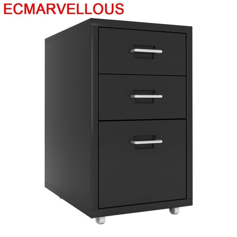 Офисный Шкаф для хранения, металлический многофункциональный шкаф для хранения документов