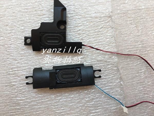 Portátil para hp Altofalante Embutido 15g-ad 15g-aj 15-ac121dx Tpn-c126 Tpn-c125 Interno 15-a 15-ac 15-af