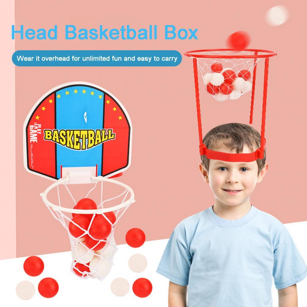 1 комплект, мяч хорошего качества, Интерактивная Изысканная творческая взаимодействие родителей и детей, детская игрушка-кольцо, мяч для де...