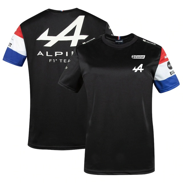 camiseta-de-manga-corta-para-fanatico-del-equipo-alpine-f1-camisa-transpirable-de-color-azul-y-negro-temporada-2021
