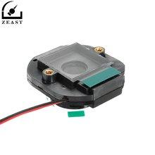 1Pcs Plastic Staal Hd Ir Cut Filter M12 * Lens Mount Dubbele Filter Schakelaar Optische Filters Voor Hd Cctv security Camera