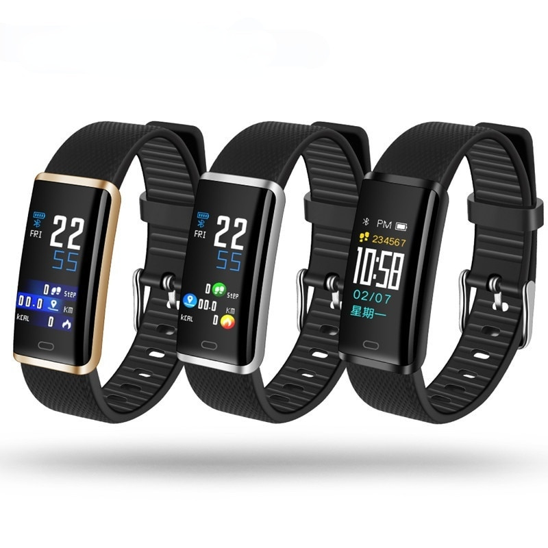 waterproof-couple-smart-watch-men-women-heart-rate-monitor-blood-pressure-bluetooth-photo-sport-wristbands-watch-for-ios-android