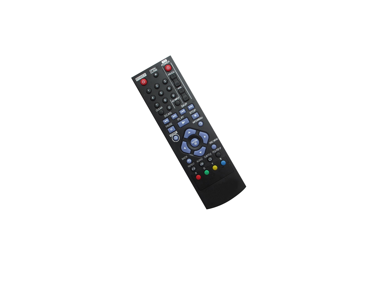 Control remoto para LG BP530 BX585 BS560 AKB72911501 AKB73615701 AKB73615801 AKB73615702 AKB73735801 BP330 Blu-ray BD reproductor de DVD