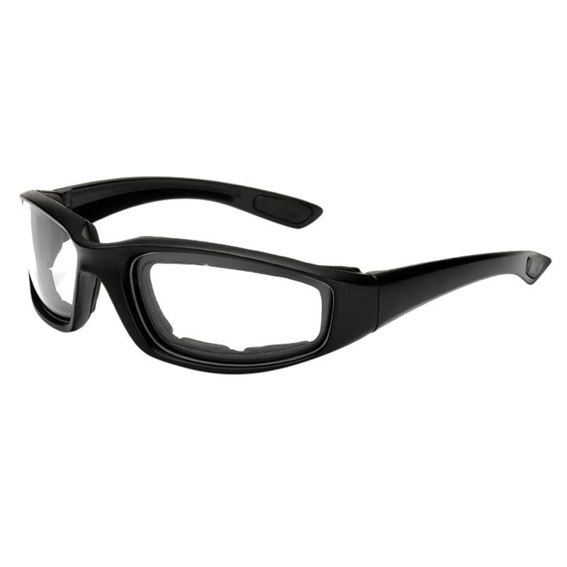 Gafas de ciclismo Unisex de moda para invierno, gafas de ciclismo para deportes, gafas para ciclismo de montaña o de carretera
